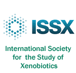 ISSX